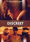 Discreet-Travis-Matthews.jpg