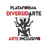 DiversidArte: Festival de Curtas