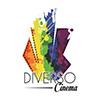 Diverso Festival Internacional de Cine LGBT