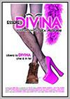 Divine Being : Essere Divina