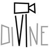 Divine Queer Film Festival