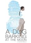Dog-Barking-at-the-Moon.png