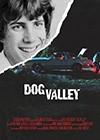 Dog-Valley.jpg