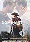 Dominant-Chord.jpg