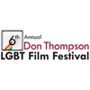 Don Thompson LGBT Film Festival