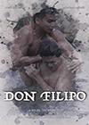 Don-Filipo.png