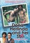 Dona Herlinda And Her Son (1985)4.jpg