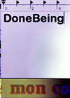 Donebeing.png