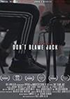 Dont-Blame-Jack.jpg
