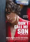 Dont-Call-Me-Son1.jpg
