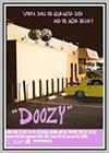 Doozy