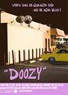 Doozy-2018.jpg