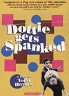Dottie Gets Spanked (1993)2.jpg