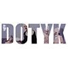 DOTYK Queer Film Festival