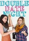 Double-Date-Night.jpg