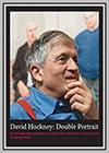 David Hockney: Double Portrait