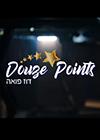 Douze-Points.png