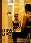 Down-Dog.jpg