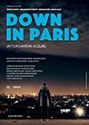 Down-in-Paris-2021.jpg