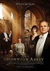 Downton-Abbey-film.jpg