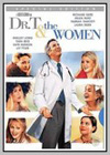 Dr T. and the Women