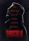 Dracula-2020.jpg
