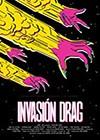 Drag-Invasion.jpg