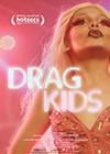 Drag-Kids.jpg