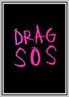 Drag SOS