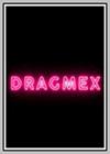 Dragmex