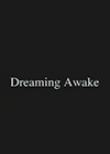 Dreaming-Awake.png