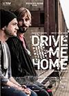Drive-Me-Home2.jpg