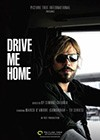 Drive-Me-Home.JPG