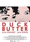 Duck-Butter.jpg