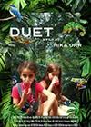 Duet-Mika-Orr.jpg
