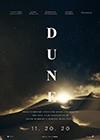Dune-2020c.jpg