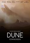 Dune-2020e.png