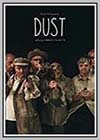 Dust: The Wanted Life