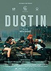 Dustin-2020.jpg