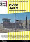 Dyke-Jails-2018.jpg