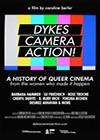 Dykes-Camera-Action-teaser.jpg