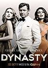 Dynasty-2017.jpg