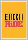 E Ticket Ride