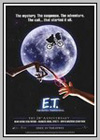 E.T. - The Extratrerrestrial