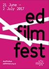 EIFF2017.png
