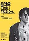 EMO-the-Musical-short.jpg