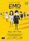 EMO-the-Musical.jpg