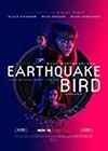 Earthquake-Bird.jpg