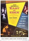 East Of Eden (1955)2.jpg