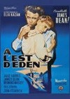 East Of Eden (1955)4.jpg
